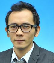 Dr-Liew-Yun-Khoon