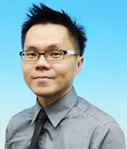 Erwin Khoo Jiayuan