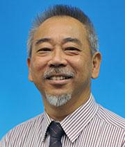 Assoc Prof Datuk Dr Soo Thian Lian