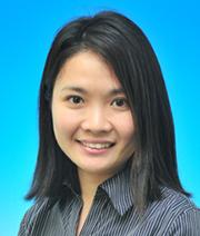 Dr Ch'ng Tong Woi