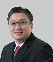 Francis Wen