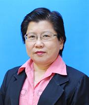 Principal (Ng Kok Toh)
