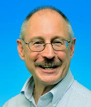 Prof Peter Diakow