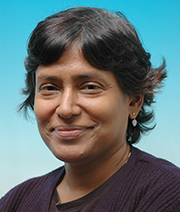Dr Sushela Devi