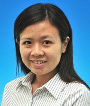 Dr Tan Seok Shin