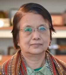 Cho Min Naing